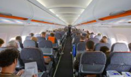 EasyJet и Ryanair очакват пътниците да се насочат към нискотарифните компании