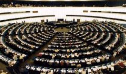 Банковата криза в Европа- главна тема на срещата на външните министри от ЕС