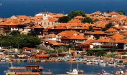 Финансовата криза повлича надолу и туризма