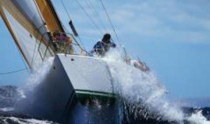 Осъдиха германец да продаде яхтата си за 25 евро