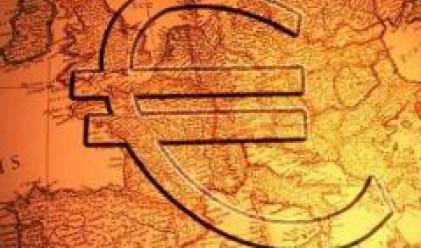 Европейските валути растат, подкрепени от плановете на правителствата