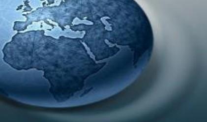 Пазарът на имоти в Близкия Изток е най-стабилният в света