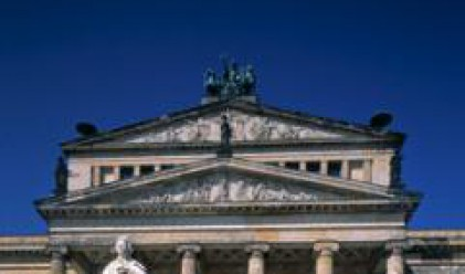 Германия одобри спасителен план на стойност 100 млрд. евро