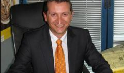 Александър Филипов е новият търговски директор на Golden Pages