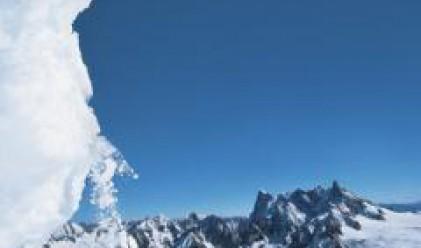 Албена посреща туристи през зимния сезон в базата си в Алпите