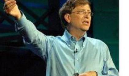 Гейтс: Американската икономика ще навлезе в значителна рецесия