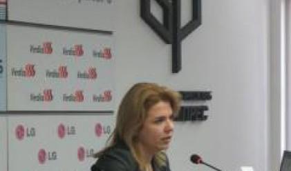 Кофас България: Нарастват случаите на просрочени вземания