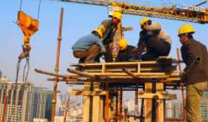 Строителният концерн Bellway намалява с една четвърт продажните си цени