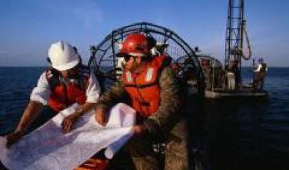 Новото туркменистанско газово находище беше класирано сред 5-те най-големи в света
