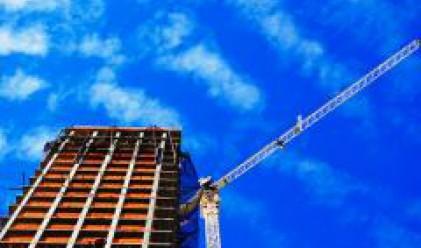 Извършени са 264 проверки от ДНСК на лица, упражняващи строителен контрол