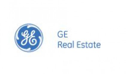 GE Real Estate с нов управляващ директор за централна Европа