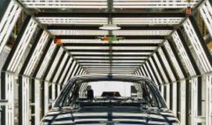 Саркози поддържа френски автомобилни концерни със субсидии