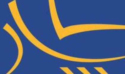 Пиреос ще придобие 26.98% от Протон Банк