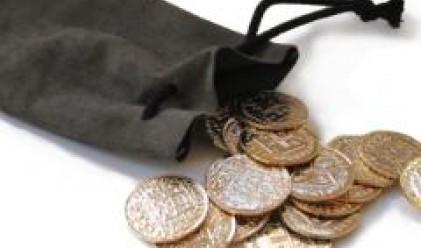 Банките в ЦИЕ подложени на косвен риск от финансовата криза