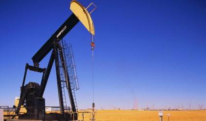Разрешиха търсене на нефт в Хасковско