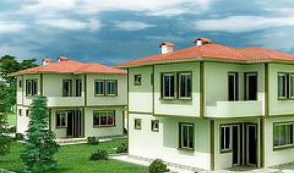 Доверието в имотния пазар у нас остава високо