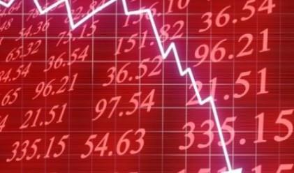 П. Пейчев: Нов спад на БФБ е възможен днес