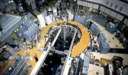 Иран ще изнася уран за Русия и Франция