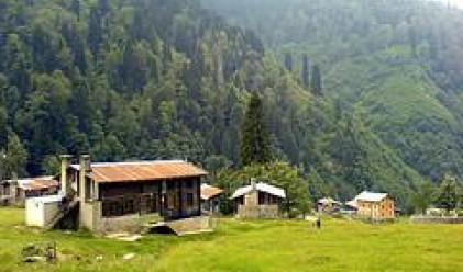 Топ-местата за инвестиция в имот в България
