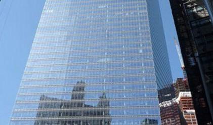 Нови три банки фалираха в САЩ