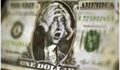 Доларът в центъра на вниманието на Г-7