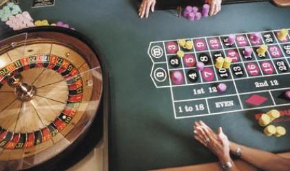 Рецесията поставя предизвикателства пред хазартния сектор