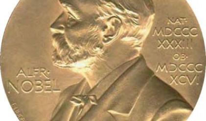 Американци спечелиха Нобеловата награда по медицина