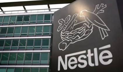 Nestle открива нов център за иновации