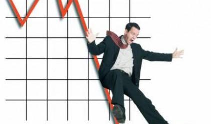 Икономическата криза ще продължи поне година?