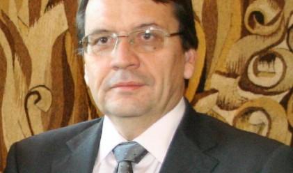Kметът на Велико Търново изнудван заради заменки