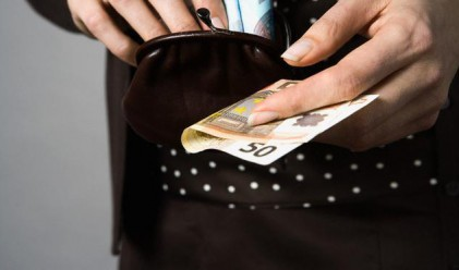 Заплатите в Румъния са намалели
