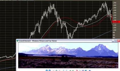 Защо S&P 500 е скъп?