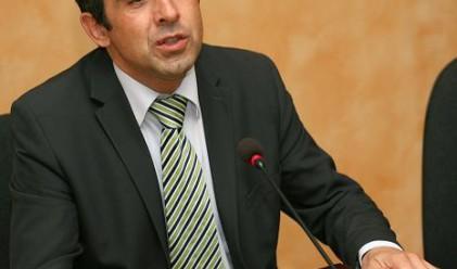 Прозрачност без граници ще наблюдава строежа на АМ Тракия