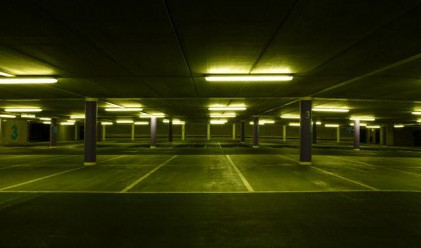 Променливи знаци ще показват местата за паркиране в София