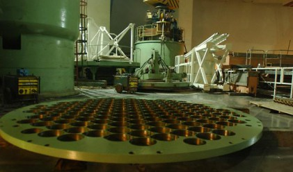 Licences for Units 5 and 6 of Kozloduy N-Plant Renewed
