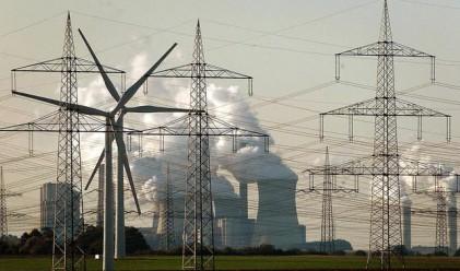 Бранков: Без АЕЦ няма да можем да намалим вредните емисии