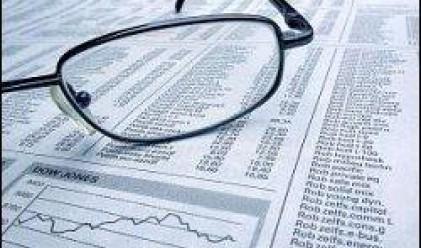 Инвеститорските заблуди, свързани с притежанието на акции