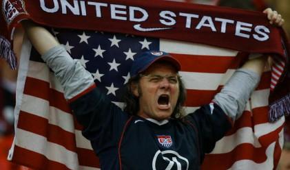 Американците са най-харесваната нация в света