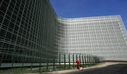 ЕК започна процедури за прекомерни дефиците срещу 9 държави