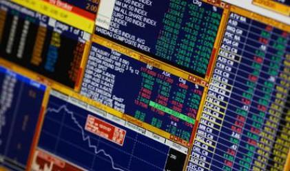 Акциите на развиващите се пазари с 13-месечен връх