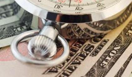 Радев: Щетите от сделката с дълга са за милиарди
