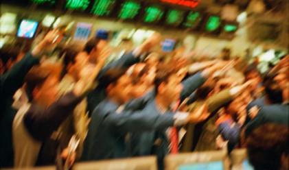 IPO пазарът се завръща с 10 млрд. долара набрани за ден