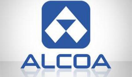 Сезонът на резултатите започна с изненада от Alcoa