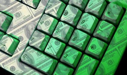 Акциите на ЦКБ са най-ликвидни през септември