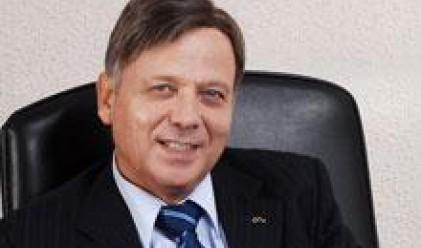 Кой е мениджър №1 в България за 2009 г.?