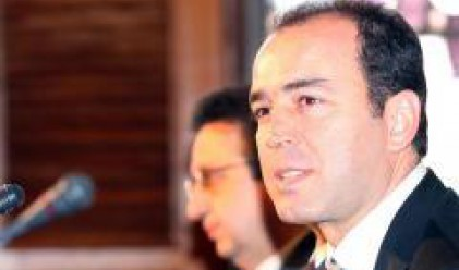 Иван Искров полага клетва като управител на БНБ