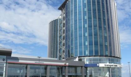 Еврохолд България ще проведе среща с инвеститори