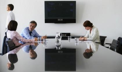 Десетте топ M&A сделки са на обща стойност 267 млрд. долара