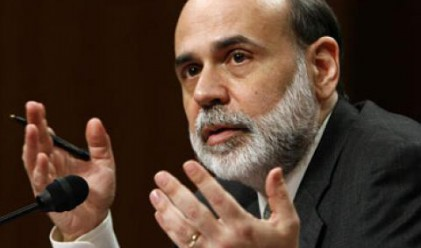 ФЕД готов да затегне паричната политиката