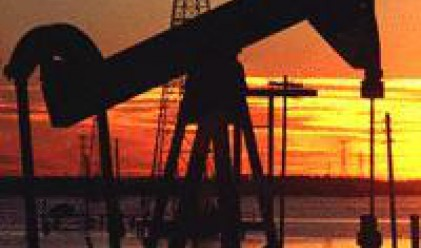 МАЕ завиши прогнозата си за потреблението на петрол